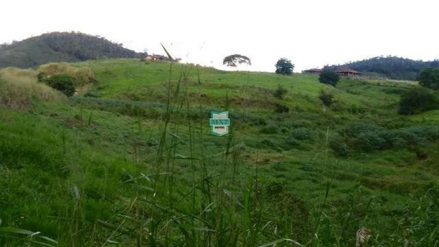 Itagibá. Fazenda pecuária de 375 Hectares com toda infraestrutura. - Foto 16