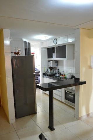 Apartamento 2Quartos 2Vagas Jardim América, Apartamento Jardim América/Parque Amazônia - Foto 2