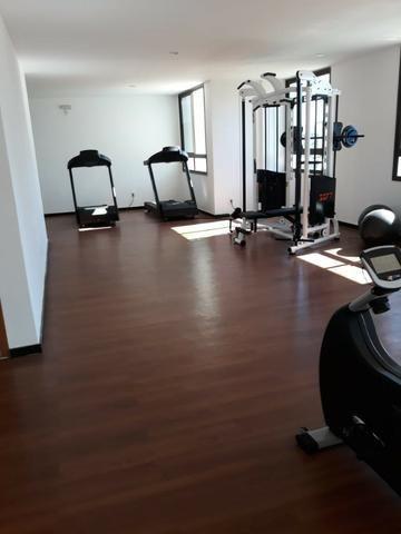 """"""" Oportunidade """" Apartamento 3/4 - Vilas do Atlântico / Lauro de Freitas - Villa Del Mare - Foto 7"""