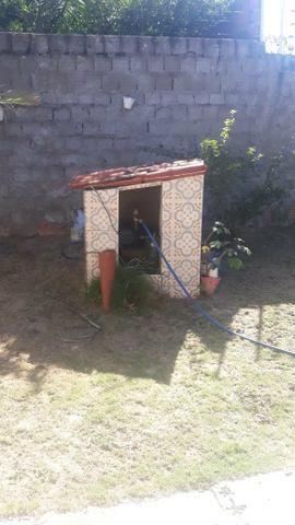 Aluguel Casa Praia Luis Correia - Foto 2