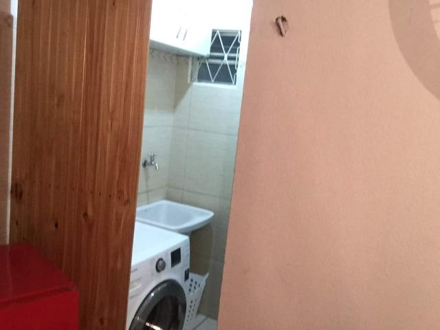 Casa Condomínio Acácia - Foto 12
