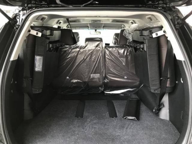 Toyota hilux sw4 2019 2.7 srv 7 lugares 4x2 16v flex 4p automÁtico - Foto 10
