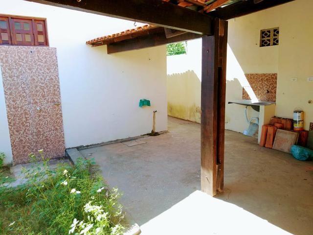 Alugo casa na nova Imperatriz - Foto 10