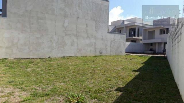 F-TE0194 Excelente Terreno à venda, 290 m² por R$ 279.000 - Neoville - Curitiba/PR - Foto 4