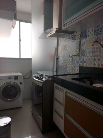 Vendo apartamento no condomínio Parque das Filipinas - Foto 10