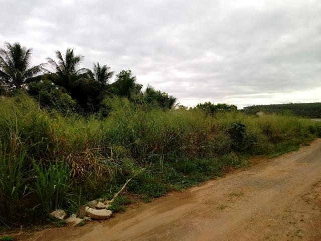 Chácara à venda em Residencial porto seguro, Caratinga cod:571