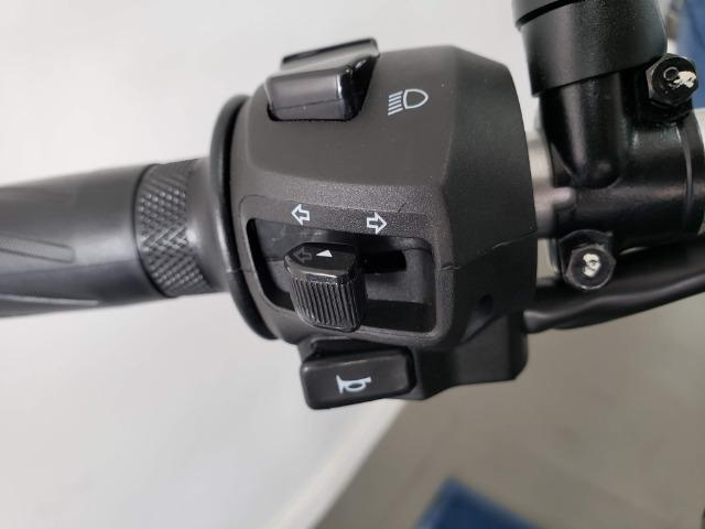 Yamaha XTZ Crosser Z 150 0km - Foto 10