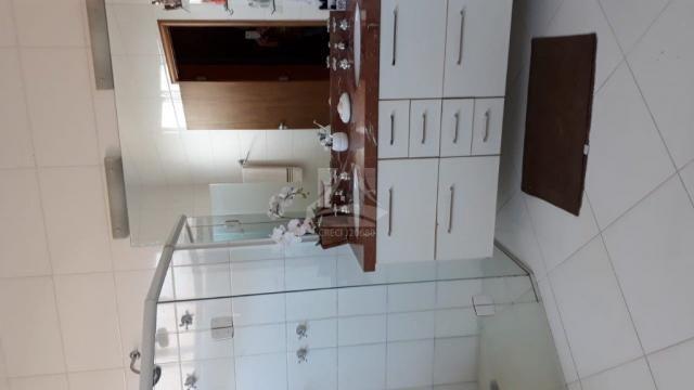 Casa de condomínio à venda com 4 dormitórios cod:58599 - Foto 14