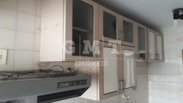 Apartamento para alugar com 1 dormitórios em Vila seixas, Ribeirão preto cod:AP2563 - Foto 6