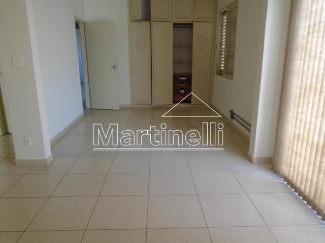 Casa para alugar com 3 dormitórios em Jardim sumare, Ribeirao preto cod:L30217 - Foto 5