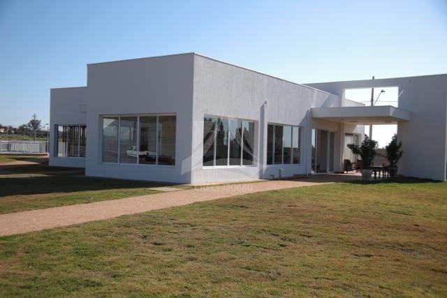 Casa de condomínio à venda com 3 dormitórios em Jardim cybelli, Ribeirão preto cod:58813 - Foto 2