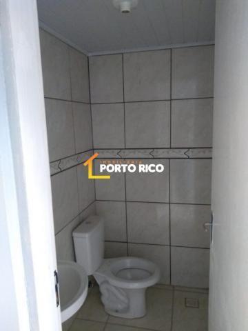 Casa à venda com 2 dormitórios em De zorzi, Caxias do sul cod:1789 - Foto 9