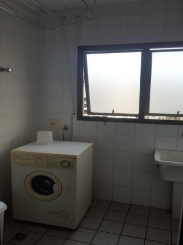 Apartamento para alugar com 2 dormitórios em Embaré, Santos cod:AP00437 - Foto 6