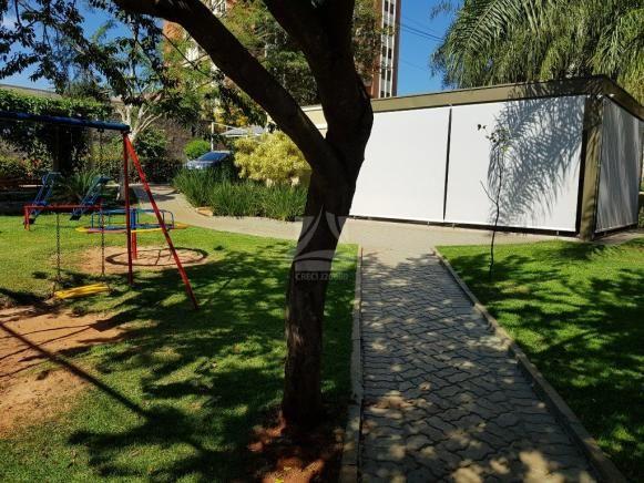 Apartamento à venda com 2 dormitórios em City ribeirão, Ribeirão preto cod:58729 - Foto 8