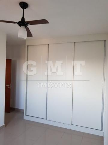 Apartamento para alugar com 1 dormitórios em Ribeirânia, Ribeirão preto cod:AP2557 - Foto 9