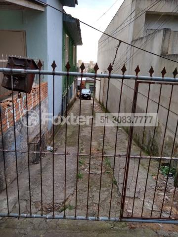 Terreno à venda em Tristeza, Porto alegre cod:189513 - Foto 3