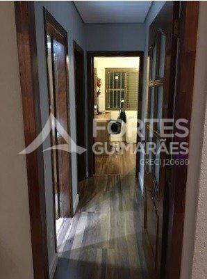 Apartamento à venda com 2 dormitórios em Jardim palma travassos, Ribeirão preto cod:58830 - Foto 8