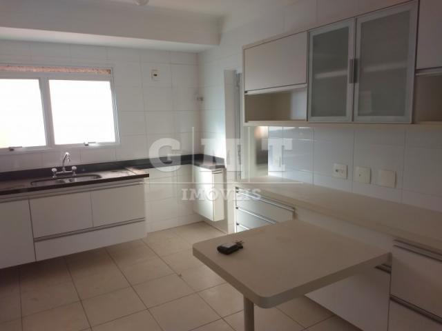 Apartamento para alugar com 3 dormitórios em Botânico, Ribeirão preto cod:AP2538 - Foto 9