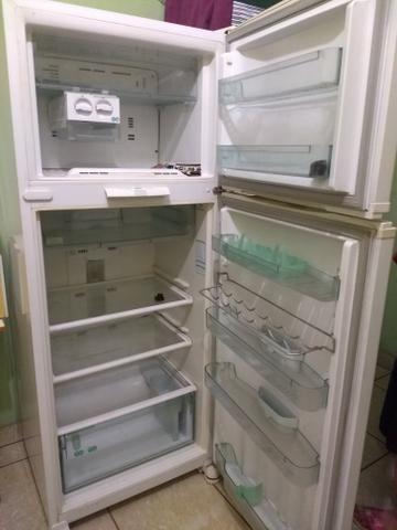Refrigerador fros fri.consul - Foto 2