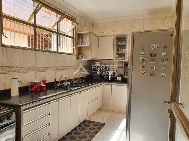 Casa à venda com 4 dormitórios em Jardim são luiz, Ribeirão preto cod:24410 - Foto 7