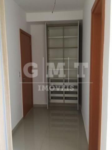 Apartamento para alugar com 3 dormitórios em Botânico, Ribeirão preto cod:AP2541 - Foto 15