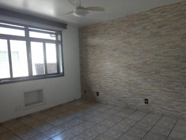 Casa para alugar com 3 dormitórios em Centro, Joinville cod:L11733 - Foto 6