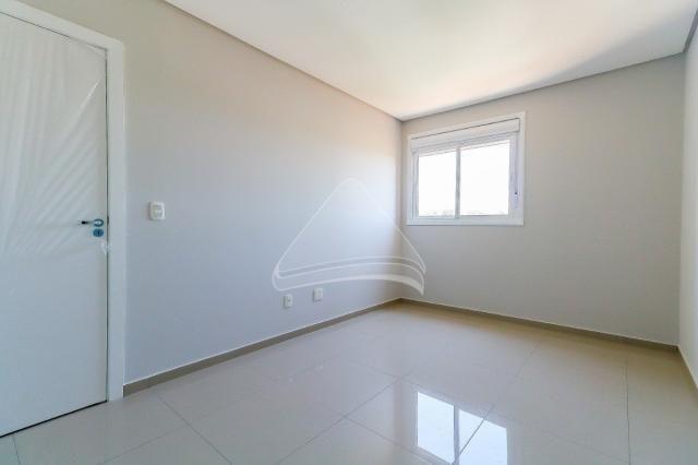 Apartamento para alugar com 1 dormitórios em Leonardo ilha, Passo fundo cod:13777 - Foto 10