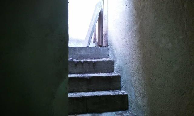 Casa com dois pavimentos - Foto 6