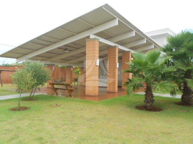 Casa de condomínio à venda com 3 dormitórios cod:58767 - Foto 2