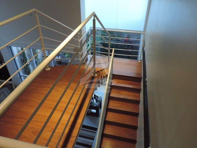 Casa de condomínio à venda com 3 dormitórios cod:52416 - Foto 8