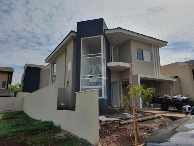 Casa de condomínio à venda com 3 dormitórios cod:58767 - Foto 10