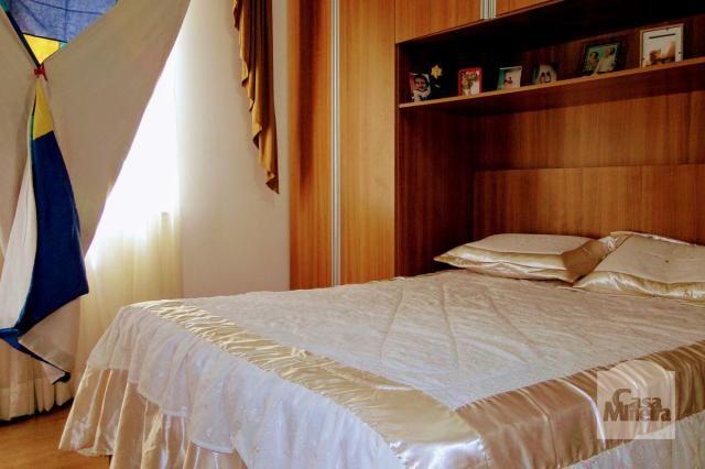 Apartamento à venda com 2 dormitórios em Carlos prates, Belo horizonte cod:256781 - Foto 6