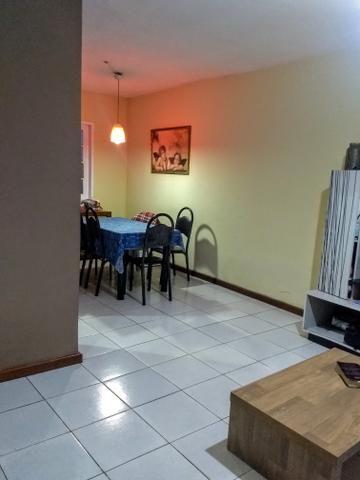 Casa 3 quartos com piscina Temporada Cabo frio - Foto 16