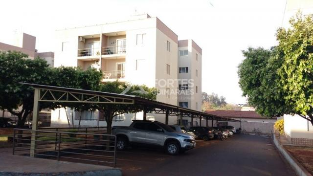 Apartamento à venda com 2 dormitórios em Jardim arlindo laguna, Ribeirão preto cod:58808 - Foto 9