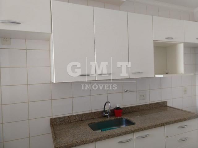 Apartamento para alugar com 3 dormitórios em Bosque das juritis, Ribeirão preto cod:AP2487 - Foto 18