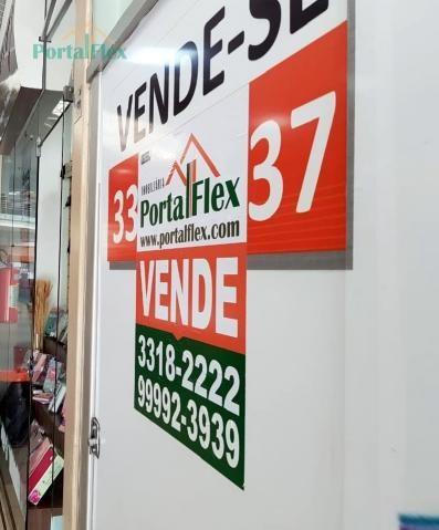 Escritório à venda com 0 dormitórios em Parque residencial laranjeiras, Serra cod:4228