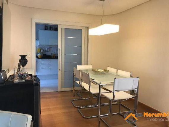 Apartamento para alugar com 2 dormitórios em Morumbi, São paulo cod:14078 - Foto 9