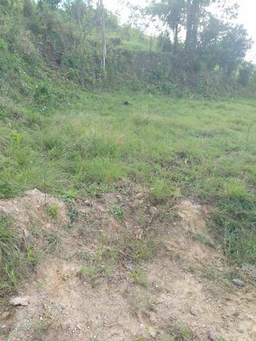 Terreno em Ferradas - Foto 2