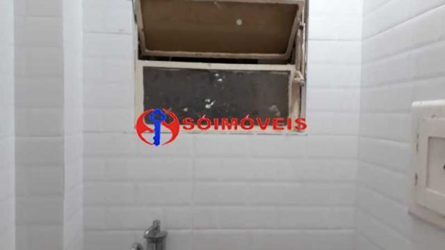 Kitchenette/conjugado para alugar com 0 dormitórios cod:POKI00186 - Foto 18