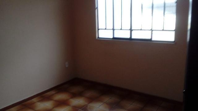 Aluga-se apartamento no Retiro - VR - Foto 4