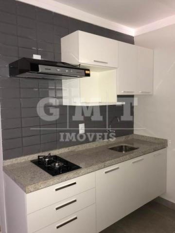 Loft para alugar com 1 dormitórios em Ribeirânia, Ribeirão preto cod:FL0019 - Foto 6