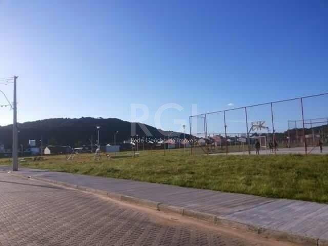 Terreno à venda em Hípica, Porto alegre cod:LU429924 - Foto 3
