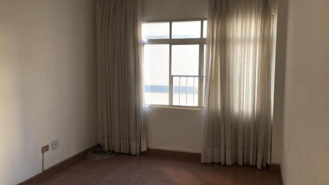 Apartamento à venda com 1 dormitórios em Boqueirão, Santos cod:AP00650 - Foto 2