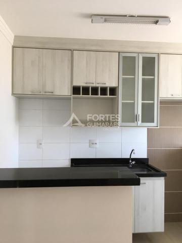 Apartamento à venda com 1 dormitórios em Residencial flórida, Ribeirão preto cod:58844