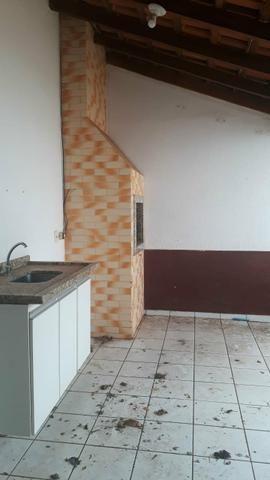 Condomínio Residencial Santa Rosa - Foto 10
