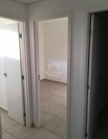 Apartamento à venda com 2 dormitórios cod:58747 - Foto 16
