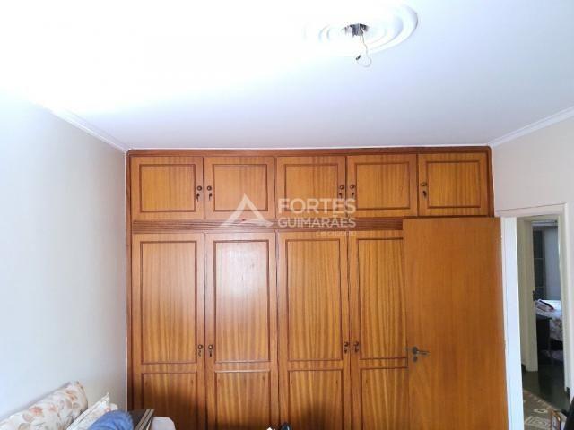 Casa à venda com 4 dormitórios em Jardim são luiz, Ribeirão preto cod:24410 - Foto 18