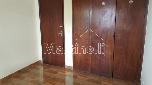 Casa para alugar com 2 dormitórios em Jardim novo mundo, Ribeirao preto cod:L30647 - Foto 9