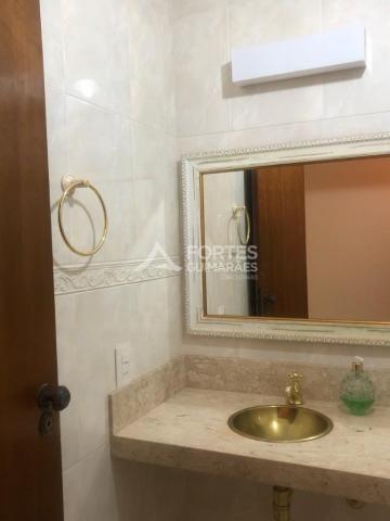 Casa à venda com 5 dormitórios em Parque das andorinhas, Ribeirão preto cod:58826 - Foto 20