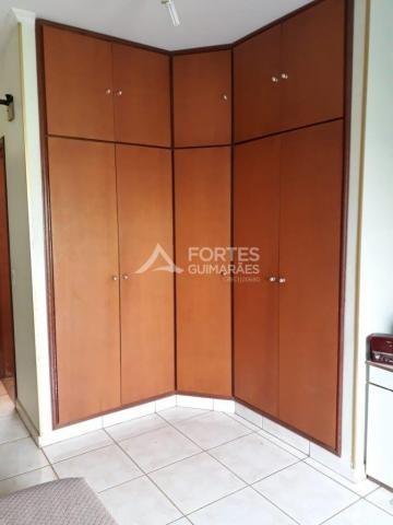 Casa à venda com 5 dormitórios em Parque das andorinhas, Ribeirão preto cod:58826 - Foto 17